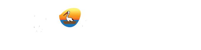 logo-deutsch